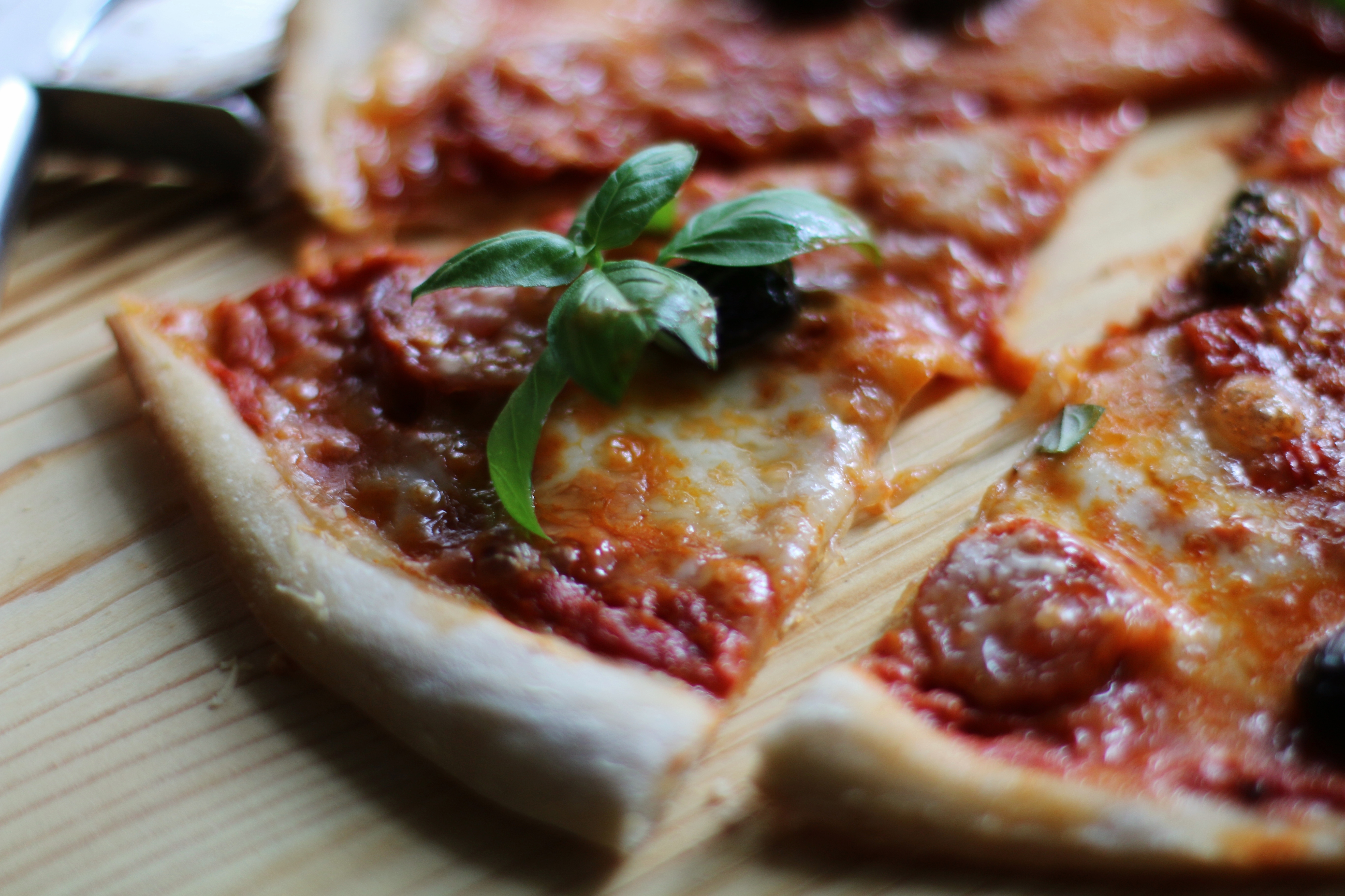 perfect pizza Enter your postcode or sector: or choose your nearest store:.